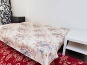 Квартиры,  Москва Академическая, цена 17 000 рублей/мес., Фото