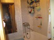 Квартиры,  Санкт-Петербург Чкаловская, цена 7 650 000 рублей, Фото