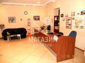 Офисы,  Санкт-Петербург Чернышевская, цена 40 000 рублей/мес., Фото