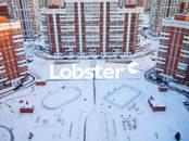 Квартиры,  Москва Университет, цена 33 500 000 рублей, Фото