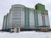 Квартиры,  Нижегородская область Нижний Новгород, цена 3 490 000 рублей, Фото