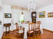 Дома, хозяйства,  Московская область Звенигород, цена 80 000 000 рублей, Фото