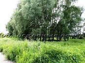 Земля и участки,  Московская область Каширское ш., цена 6 500 000 рублей, Фото