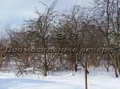 Земля и участки,  Московская область Киевское ш., цена 15 990 000 рублей, Фото