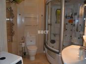 Квартиры,  Москва Нагатинская, цена 16 500 000 рублей, Фото