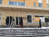 Офисы,  Москва Калужская, цена 61 250 рублей/мес., Фото