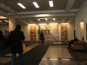 Офисы,  Москва Калужская, цена 69 667 рублей/мес., Фото