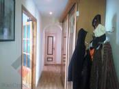 Квартиры,  Московская область Звенигород, цена 4 600 000 рублей, Фото