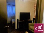 Квартиры,  Московская область Мытищи, цена 7 800 000 рублей, Фото