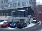 Офисы,  Москва Арбатская, цена 500 000 рублей/мес., Фото