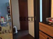 Квартиры,  Москва Строгино, цена 7 500 000 рублей, Фото