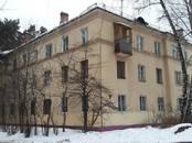 Квартиры,  Московская область Быково, цена 1 100 000 рублей, Фото