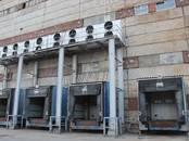 Офисы,  Московская область Люберцы, цена 337 280 рублей/мес., Фото