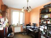 Квартиры,  Москва Новогиреево, цена 6 850 000 рублей, Фото