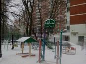 Квартиры,  Москва Полежаевская, цена 15 500 000 рублей, Фото