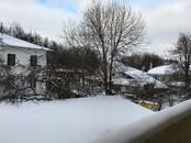 Квартиры,  Владимирская область Владимир, цена 2 900 000 рублей, Фото