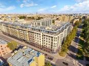 Квартиры,  Санкт-Петербург Василеостровская, цена 11 608 300 рублей, Фото