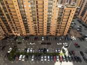 Квартиры,  Ленинградская область Всеволожский район, цена 3 100 000 рублей, Фото