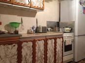 Квартиры,  Московская область Балашиха, цена 3 090 000 рублей, Фото