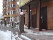 Квартиры,  Новосибирская область Новосибирск, цена 2 266 000 рублей, Фото