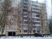 Квартиры,  Санкт-Петербург Проспект большевиков, цена 3 985 000 рублей, Фото