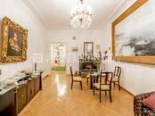 Квартиры,  Санкт-Петербург Петроградская, цена 100 000 рублей/мес., Фото