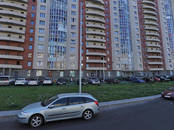 Квартиры,  Санкт-Петербург Комендантский проспект, цена 8 000 000 рублей, Фото