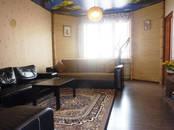 Квартиры,  Санкт-Петербург Комендантский проспект, цена 11 100 000 рублей, Фото