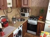 Квартиры,  Московская область Малаховка, цена 3 200 000 рублей, Фото