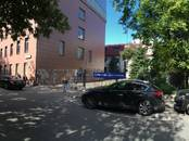 Офисы,  Москва Парк культуры, цена 93 500 рублей/мес., Фото