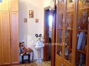 Квартиры,  Москва Алтуфьево, цена 9 700 000 рублей, Фото