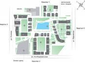 Квартиры,  Москва Фрунзенская, цена 45 360 000 рублей, Фото