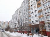 Квартиры,  Московская область Коломна, цена 4 600 000 рублей, Фото
