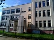 Офисы,  Московская область Пушкино, цена 68 000 000 рублей, Фото