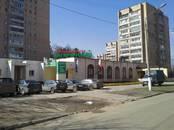 Офисы,  Москва Крестьянская застава, цена 1 900 000 рублей/мес., Фото