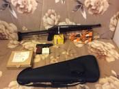 Охота, рыбалка,  Оружие Охотничье, цена 12 000 рублей, Фото