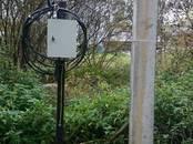 Земля и участки,  Московская область Клинский район, цена 1 200 000 рублей, Фото