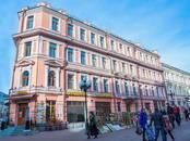 Офисы,  Москва Арбатская, цена 55 300 000 рублей, Фото
