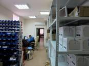 Офисы,  Москва Владыкино, цена 99 084 рублей/мес., Фото