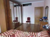 Квартиры,  Красноярский край Красноярск, цена 9 000 000 рублей, Фото