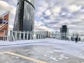 Квартиры,  Москва Деловой центр, цена 15 600 000 000 рублей, Фото