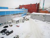 Склады и хранилища,  Москва Отрадное, цена 931 667 рублей/мес., Фото