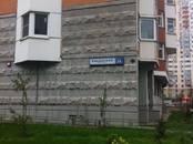 Квартиры,  Московская область Красногорск, цена 5 114 120 рублей, Фото