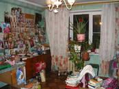 Квартиры,  Московская область Ногинский район, цена 2 500 000 рублей, Фото