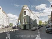 Здания и комплексы,  Москва Арбатская, цена 1 187 000 000 рублей, Фото