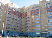 Квартиры,  Рязанская область Рязань, цена 2 082 300 рублей, Фото