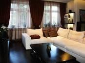 Квартиры,  Рязанская область Рязань, цена 13 000 000 рублей, Фото