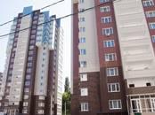 Квартиры,  Рязанская область Рязань, цена 3 200 000 рублей, Фото