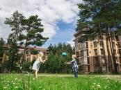 Квартиры,  Рязанская область Рязань, цена 2 116 900 рублей, Фото