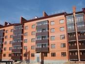 Квартиры,  Рязанская область Рязань, цена 1 420 604 рублей, Фото